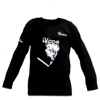tricou promotional vipercig wear